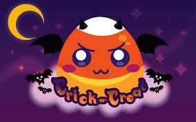 halloween cute background 35 best spooky scary halloween wallpapers for desktop