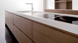 Modern Kitchen Designs With Island by Furniture Modern Kitchen Design With White Rta Cabinets And