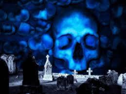 El miedo a la muerte es un miedo a la nada, según Julian Ba Images?q=tbn:ANd9GcTxuEturMP8NImUKNT1OttjxExfSIqD3bmzgyiGRJV6C5vwORHN