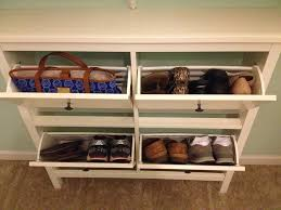 Shoe Storage Furniture by Oak For Shoes Cabinet Ikea Shoes Cabinet Ikea Storage With Doors