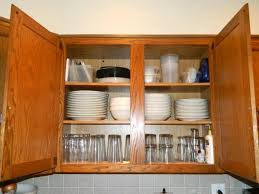 Kitchen Cabinets With Pull Out Shelves by Kitchen Cabinet Pull Out Shelves U2014 Home Design Lover Choosing