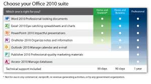 amazon office 2016 black friday amazon com microsoft office home and student 2010 family pack