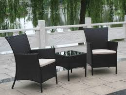 Wicker Patio Outdoor Patio Furniture Wicker Home Design Ideas And Pictures