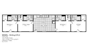 2 Bedroom 1 Bath Floor Plans 70 Small Three Bedroom Floor Plans 100 2 Bedroom 2 Bathroom