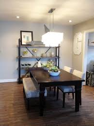 modern chandelier dining room top 25 luxury chandeliers for you