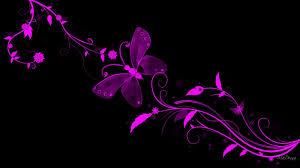 happy halloween hd wallpaper purple hd wallpapers blue purple pink pinterest hd wallpaper