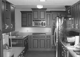 Design Your Kitchen Online Create Your Own Kitchen Design