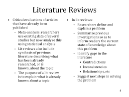 Dissertation research proposal methodology section Yale Library Subject Guides   Yale University