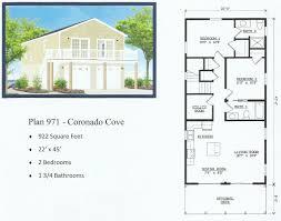 modular homes affordably priced llc mhaphomes com
