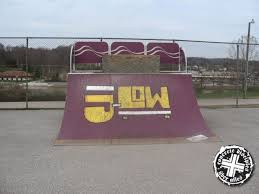 Hurricane Skatewinds Skatepark Hurricane West Virginia Skateparks     Concrete Disciples