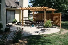 Second Nature Landscaping by Outdoor Living Ideas To Spruce Up Your Backyard Second Nature