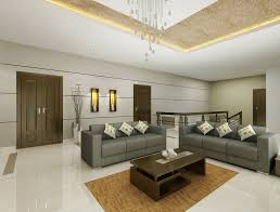 Home Interior Design Kerala by Kerala Style Living Room Ceiling Design Home Furniture Design