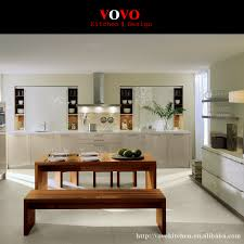 Buy Online Kitchen Cabinets Compare Prices On Colored Kitchen Cabinets Online Shopping Buy
