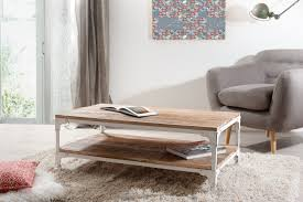 Table Basse Industrielle Pas Cher by Tables Basses So Inside