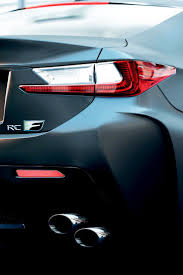lexus nx 300h kaufen 12 best ballin u0027 images on pinterest dream cars car and awesome