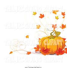 free thanksgiving screen savers screensavers clipart