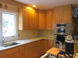 tumbled marble backsplash completed today total labor cost 310 img 0899