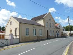 Saint-Martin-d'Hardinghem