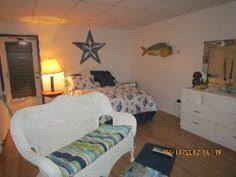 Cottages To Rent Dog Friendly by Cozy Pet Friendly Cape May Cottage With Fenced In Yard Vacation