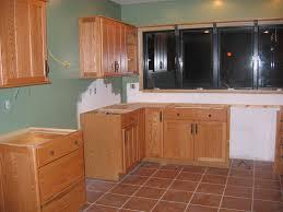 Update Kitchen Cabinets Tigers U0026 Strawberries Kitchen Update Cabinets Part Ii
