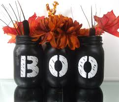 Halloween Apothecary Jar Ideas 30 Ideas For Halloween Decoration Mason Jars To Impress Everyone