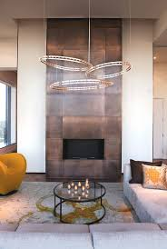 Small Penthouses Design by Best 25 Luxury Penthouse Ideas Only On Pinterest Luxury Luxury