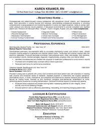 Summary Sample Resume by Resume Samples Resume 555