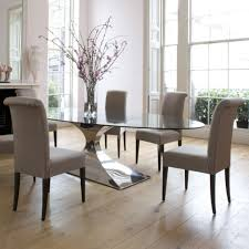 cushioned dining room chairs home design cushioned dining room chairs luxury dining room furniture with upholstered dining chair and best decor awesome