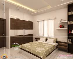 best interior designs of ideas also bedroom design with images