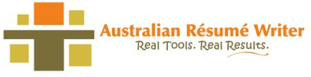 Australian Resume Writer  Resume Wizard   The Australian R  sum   Writer The Australian Resume Writer
