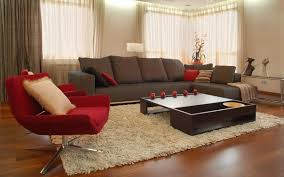 Living Room Colors With Brown Furniture Behr Paint Colors In Room For Wooden Photo Jugc Room Colors Brown