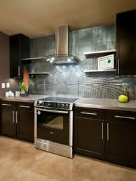 Kitchen Glass Backsplash Ideas Kitchen White Kitchen Backsplash Ideas Tiles For Kitchen