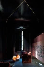 famous interior designers u2013 dimore studio a mix between fashion