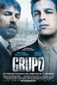 Grupo 7 (2012)