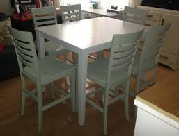 Hand Painted Furniture by For Sale Hand Painted Furniture Sowal Forum