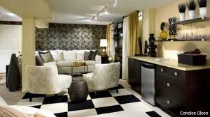 Drawing Room Ideas by Impressive Basement Living Room Decorating Ideas Room Decorating