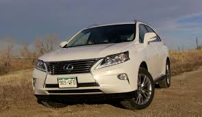 used 2009 lexus rx 350 reviews 2015 lexus rx 350 is it still on top review the fast lane car