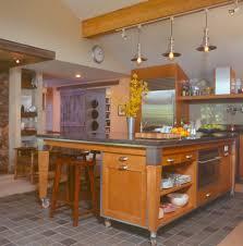 kitchen island legs lowes kitchens design