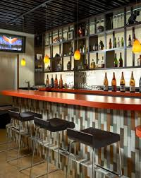 Interior Design Your Own Home Bar Interior Designs Pertaining To Your Own Home Xdmagazine Net