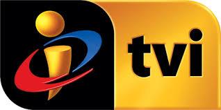 """TVI: uma redacção pejada de """"figuras"""""""