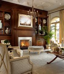 Home Interior Picture Frames by Living Room Modern Classic Living Room Furniture Compact Brick
