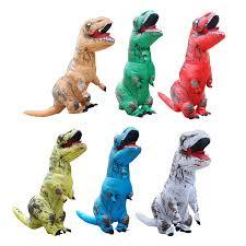 Dinosaur Halloween Costumes Buy Wholesale Dinosaurs Halloween Costumes China