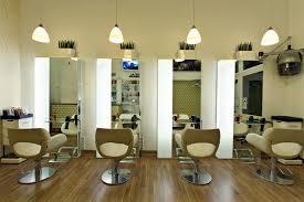 simple hair salon design ideas and wooden floor plans nytexas