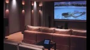 home theater installer home theater room installation in kerala contact 9400490326