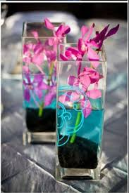 Purple Floating Candles For Centerpieces by 196 Best Wedding Ideas Images On Pinterest Wedding Stuff Gerber