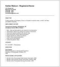Entry level resume for safety professional sample resume for fresh graduates professional jobsdb hong kong format  nursing resume africa sales lewesmr sample