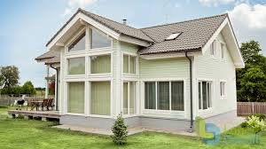 28 home exterior design catalog pdf bg m222 pdf wood door