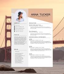 Examples Of Creative Resumes by Best 25 Graphic Designer Resume Ideas On Pinterest Graphic