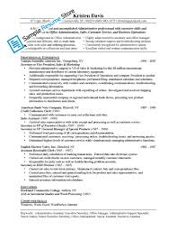 Sample Resume Of Office Administrator by Job Resume Examples 2017 Teacher Resume Samples Writing Guide