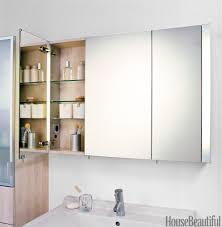 cool bathroom gadgets high tech bathroom products